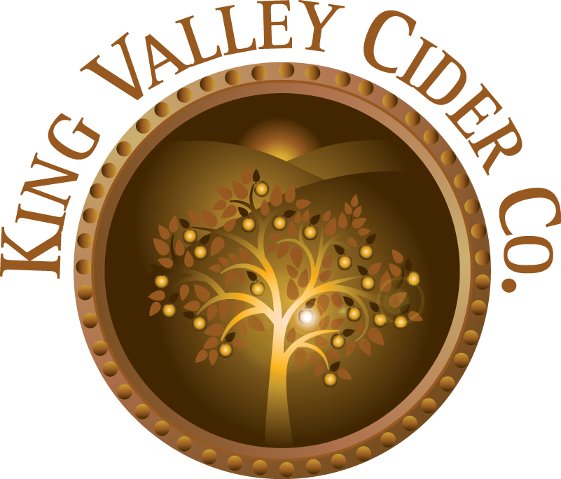 King Valley Cider Co.